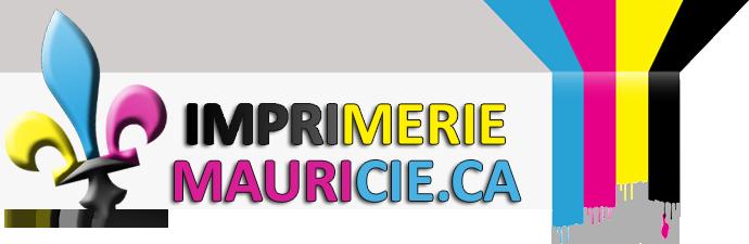 Imprimerie Mauricie
